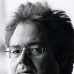 Image for 'Norbert J. Schneider'