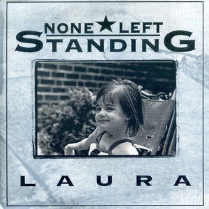 Image for 'None Left Standing'