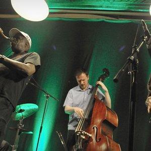 Image for 'Trespass Trio, Joe McPhee'