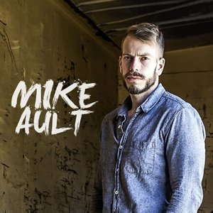 Image for 'Mike Ault'