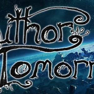 Image for 'Author Tomorrow'