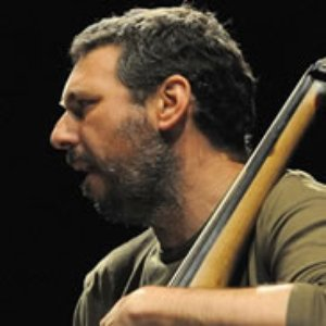 Image for 'Hernani Faustino'