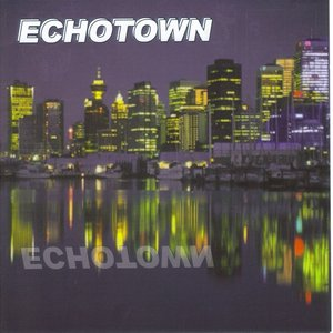Image for 'Echotown'