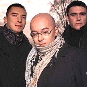Image pour 'Marcin Wasilewski, Slawomir Kurkiewicz, Michal Miskiewicz'