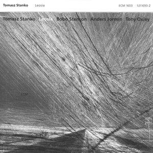 Image for 'Tomasz Stanko, Bobo Stenson, Anders Jormin, Tony Oxley, Tomasz Stanko, Bobo Stenson, Anders Jormin,'