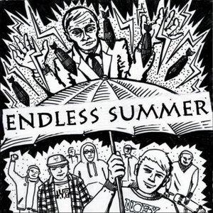 Imagem de 'Endless Summer'