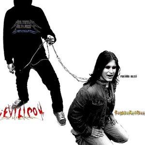 Image for 'DJ Evilicon'