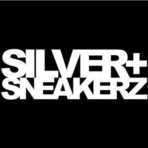 Image for 'Silver Sneakerz'