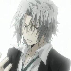 Image for 'Gokudera Hayato'