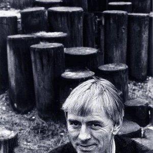 Image pour 'Klaus Weiss Trio'