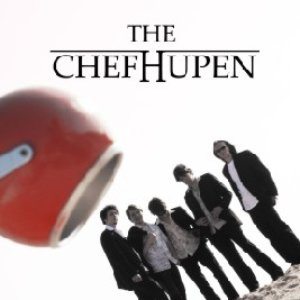 Image for 'The Chefhupen'