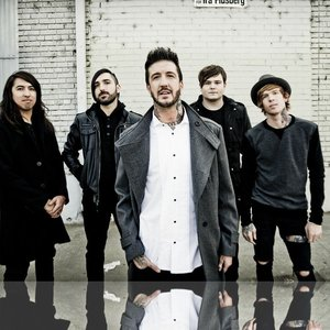 Image pour 'Of Mice & Men'