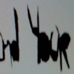 Imagem de 'Rebound Your Life'
