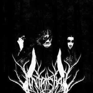 Image for 'Vinterslav'
