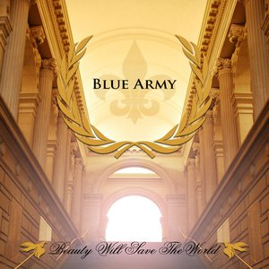 Image for 'Blue Army'