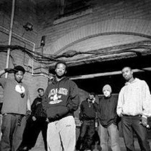 Image for 'Hoodz Underground'