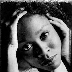 Image for 'Sherri Jackson'