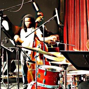 Image for 'Joe Gilman Trio, Joe Henderson'