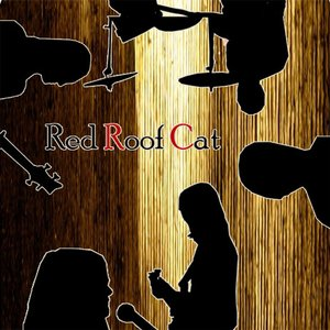 Imagem de 'Red Roof Cat'