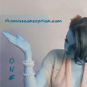 Immagine per 'Miss Conception'