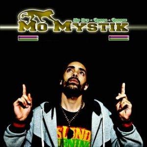Image for 'Mo Mystik'