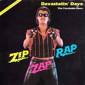 Image for 'Devastatin' Dave the Turntable Slave'