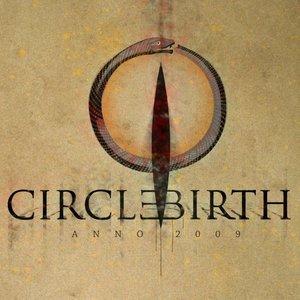 Image for 'Circle Birth'