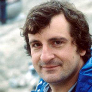 Bild för 'Douglas Adams'