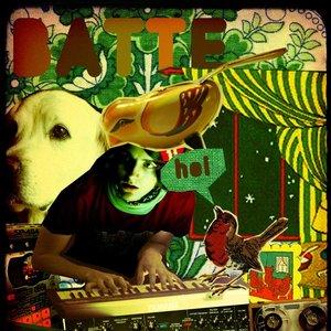 Image for 'batte'