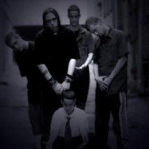 Image for 'Sinckwhole'