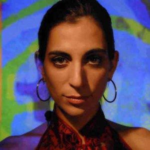 Bild för 'Sofia Rei'