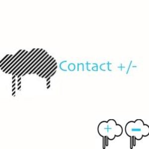 Image for 'Contact +\\-'