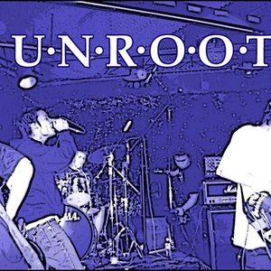 Image for 'Unroot'