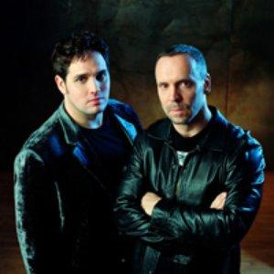 Image for 'Thunderpuss'