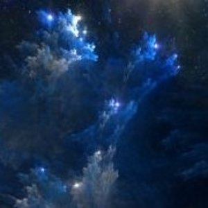 Image for 'mystic nebula'
