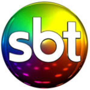 Image for 'SBT'