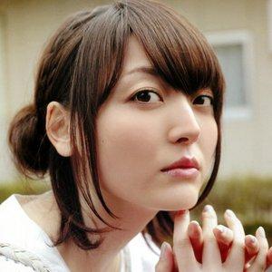 Image for 'Kana Hanazawa (花澤 香菜)'