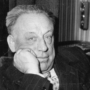 Image for 'Tadeusz Szeligowski'