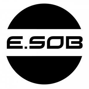 Image for 'Esoteric Sob'
