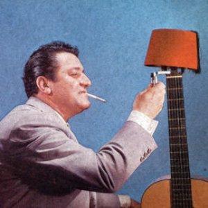 Image for 'Emilio El Moro'