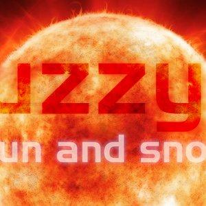 Image for 'ruzzyZ'