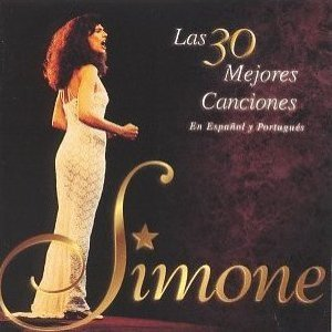 Image for 'Mariano De Simone'