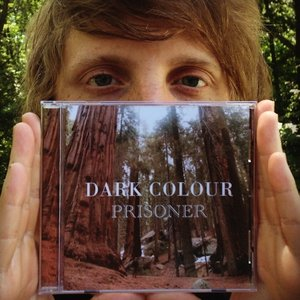 Image for 'Dark Colour'