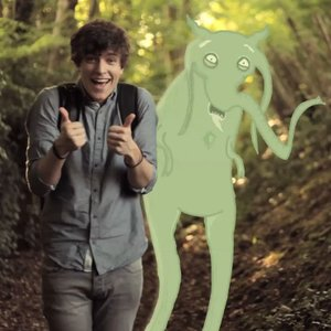 Image for 'PJ Liguori'