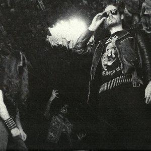 Image for 'Bunker 66'