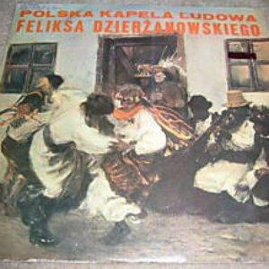 Image for 'Polska Kapela Feliksa Dzierzanowskiego'