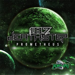 Image for '1.8.7. Deathstep'
