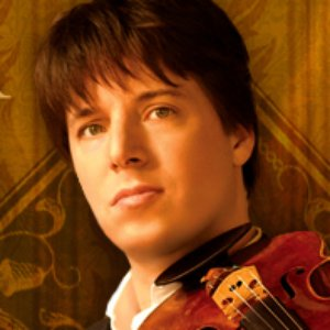 Image for 'Joshua Bell, Academy of St. Martin in the Fields & John Constable'