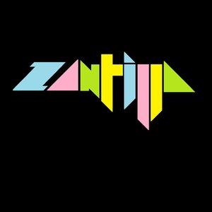 Image for 'Zantilla'