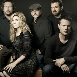 Immagine per 'Alison Krauss & Union Station'